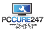 Free Virus Removal-PcCure247