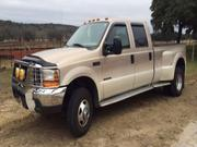 Ford 1999 1999 - Ford F-350